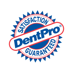 DentPro Satisfaction Guaranteed
