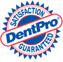 dentpro-satisfaction-sml